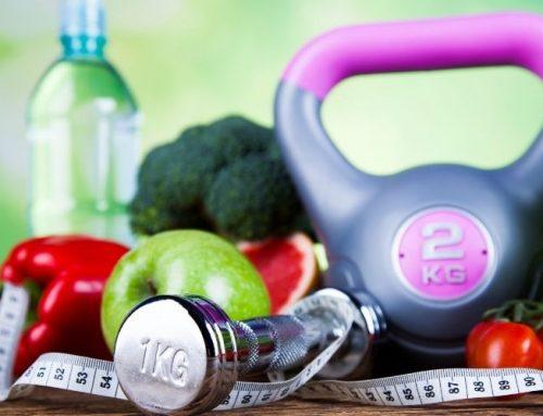 Ejercicio y dieta para bajar de peso: ¿Son reales aliados contra el sobrepeso?