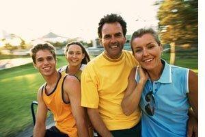 optimismo salud psicologia