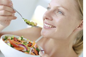 dieta post ayuno terapéutico depurativo