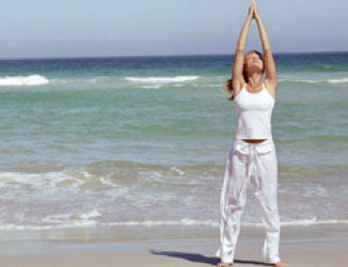 Practicar ejercicio físico durante el ayuno
