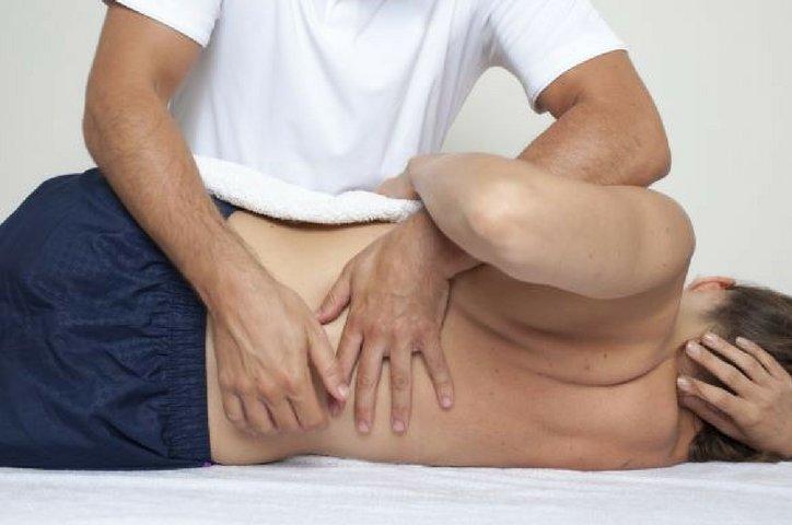 osteopatia pure corpore