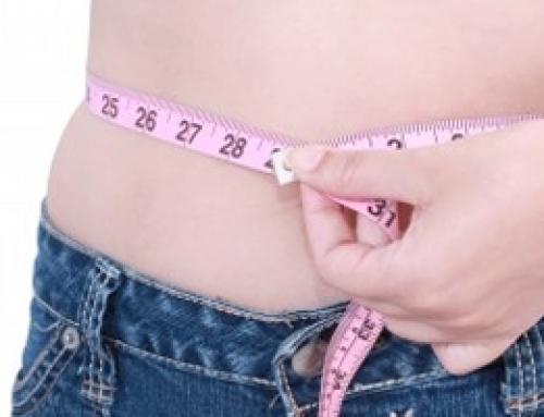 Cuanto peso se pierde durante el ayuno terapéutico