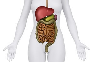 beneficios del ayuno para el hígado