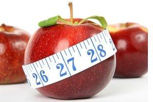 perder peso ganar salud