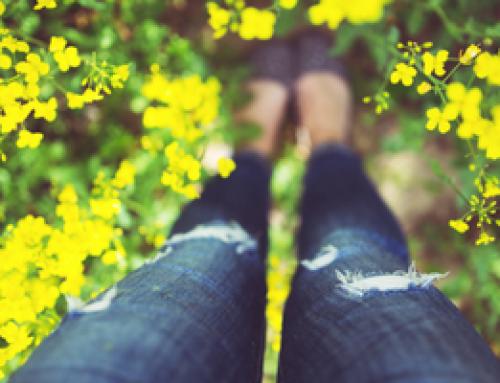 ¿Sufres de astenia primaveral? Te damos consejos para sobrellevarla