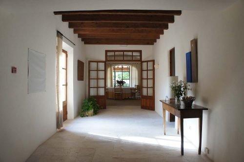 Foto Hotel Rural Son Mas Mallorca