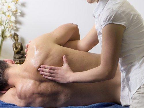masajes pure corpore