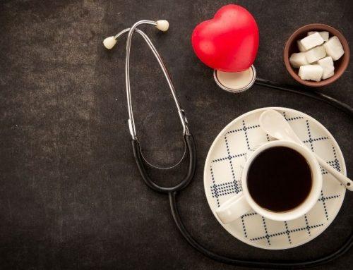 El azúcar y los problemas para la salud