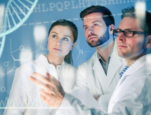 De que se trata la epigenética
